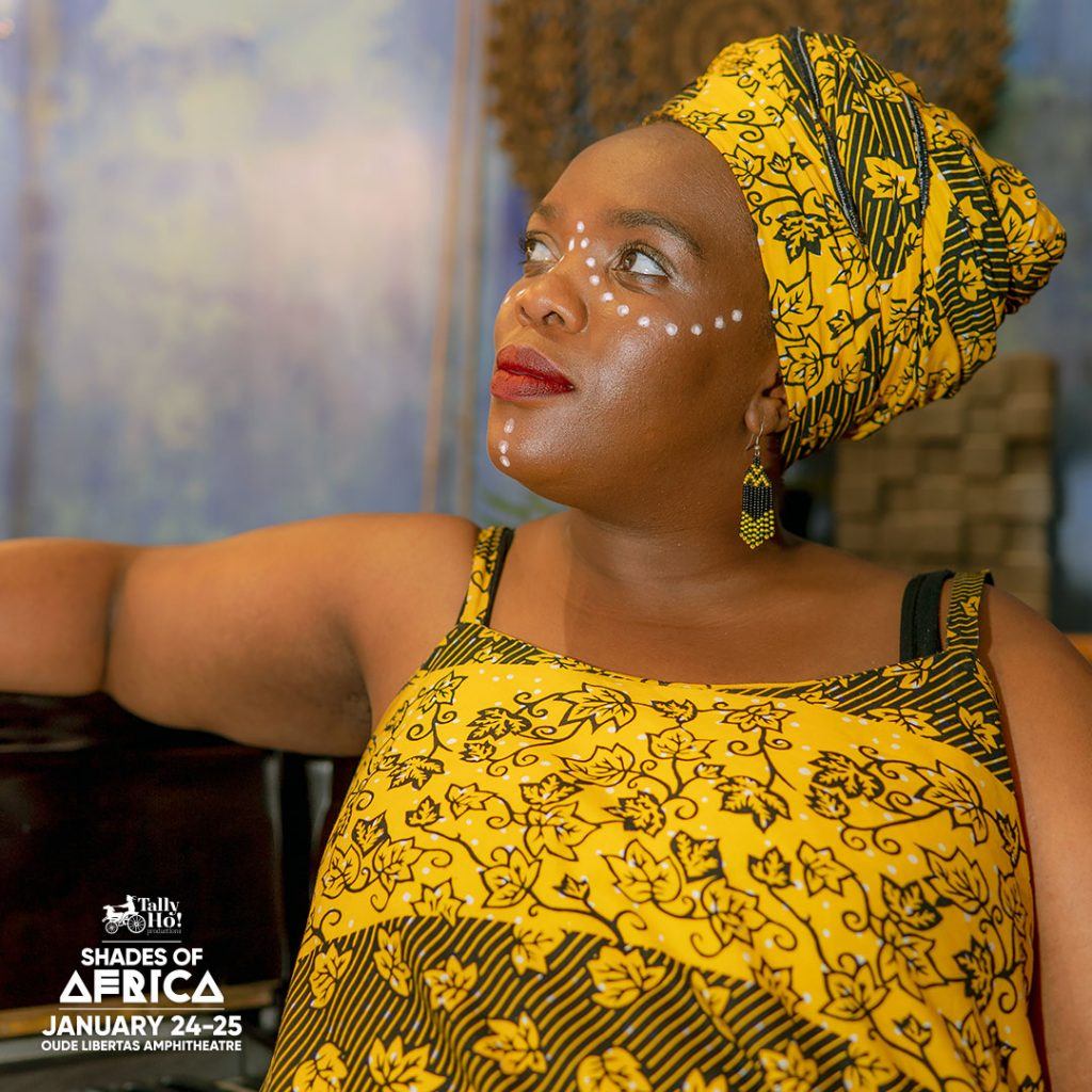 Shades-Of-Africa-Promo-01