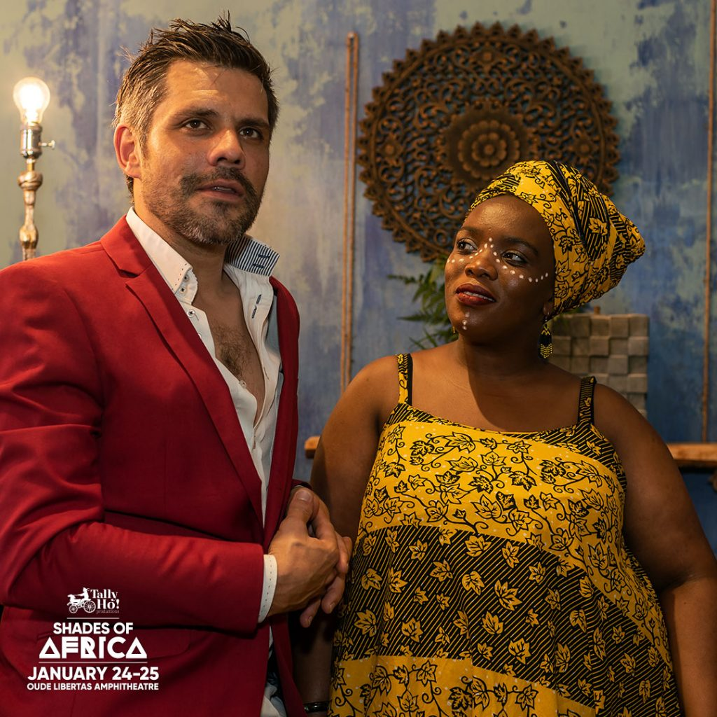 Shades-Of-Africa-Promo-08