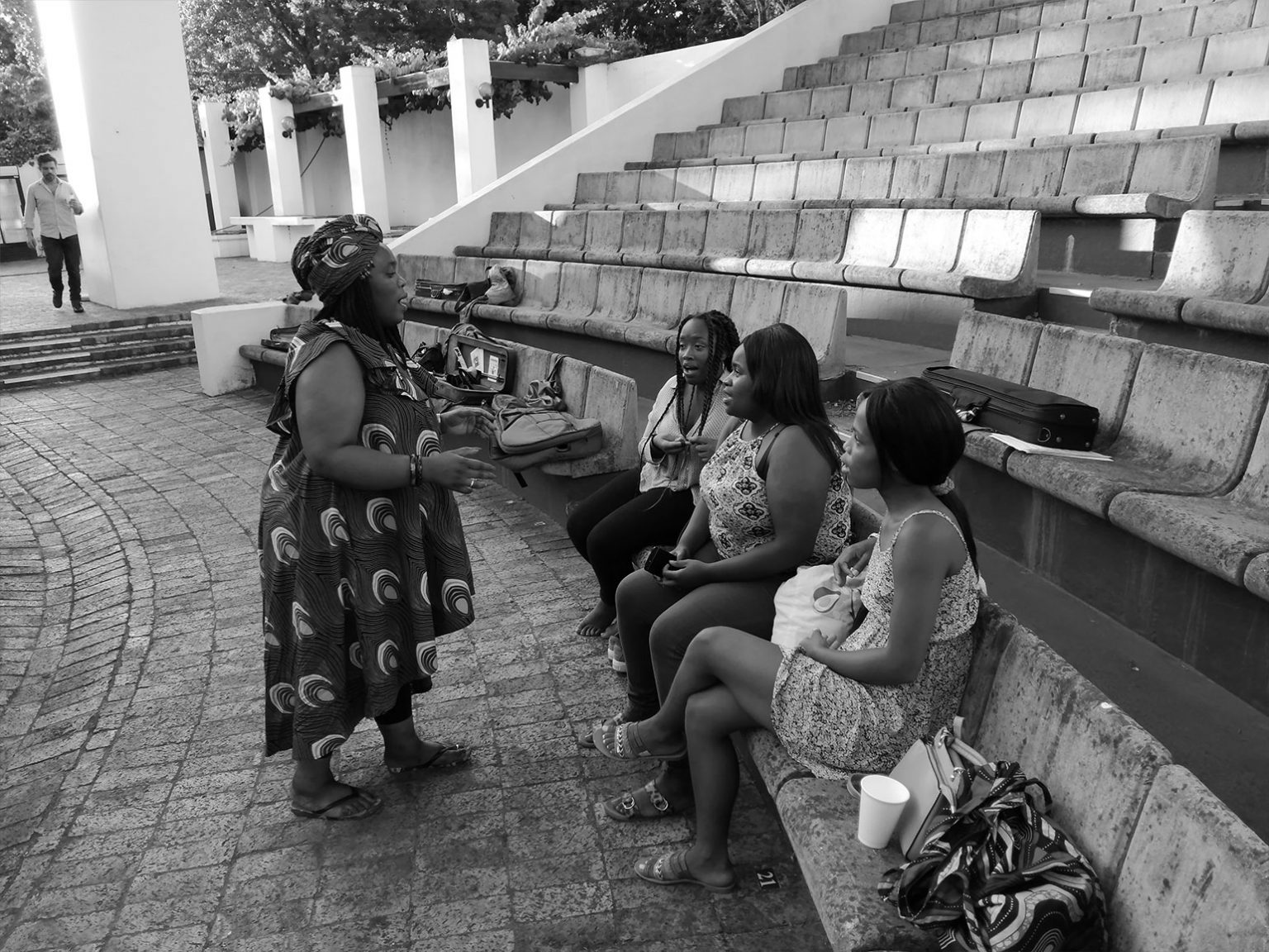 Shades-of-Africa-04-Oude-Libertas-Rehearsals