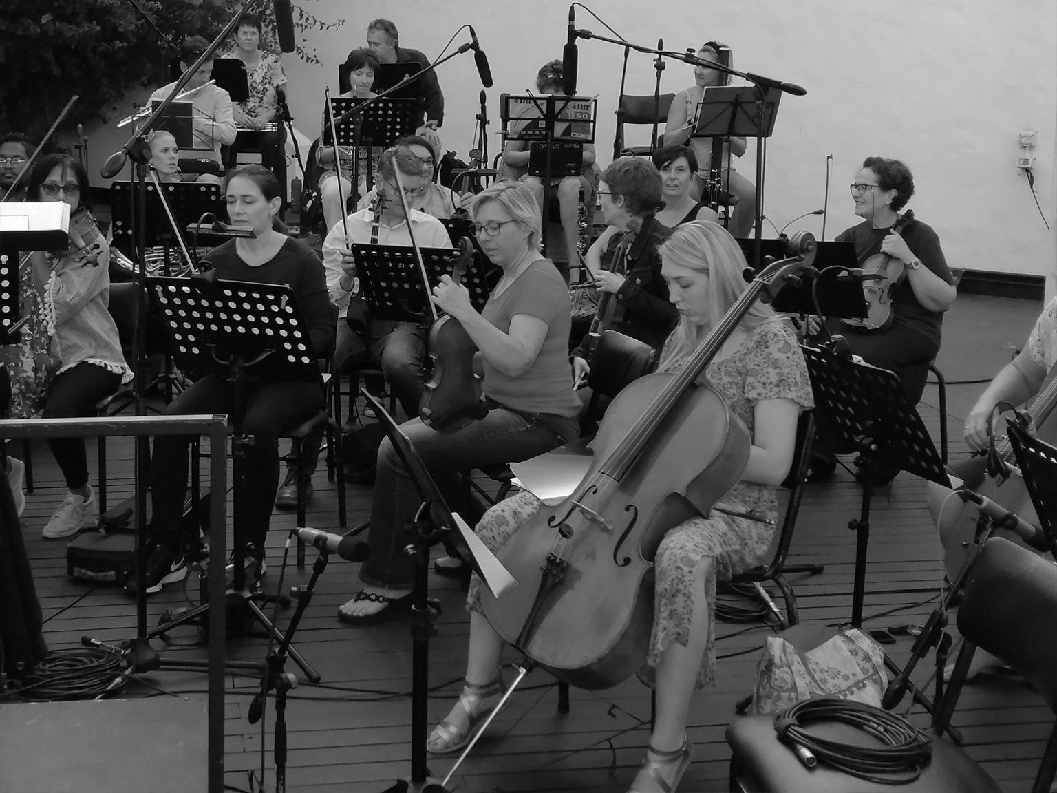 Shades-of-Africa-05-Oude-Libertas-Rehearsals