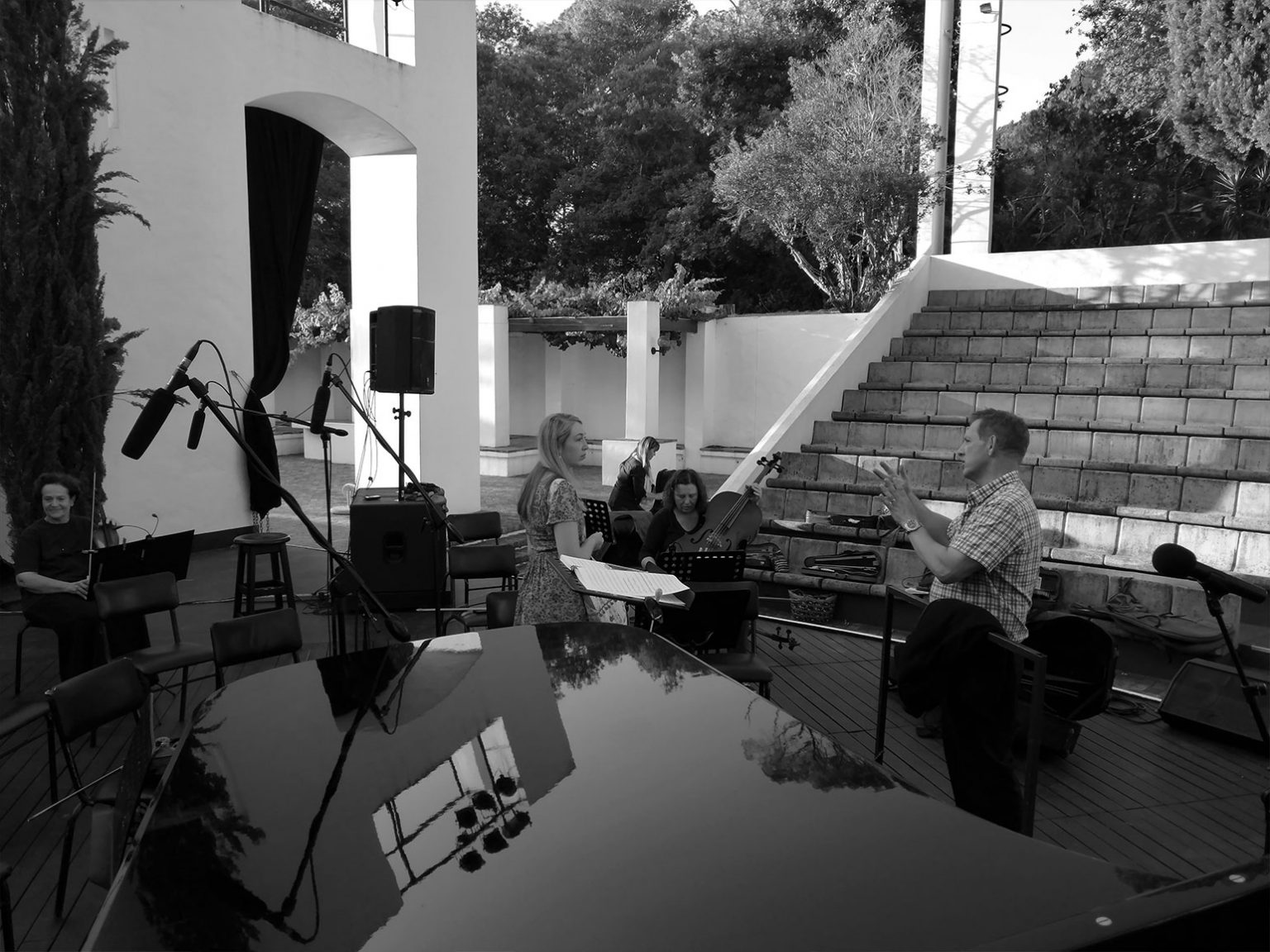 Shades-of-Africa-07-Oude-Libertas-Rehearsals
